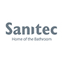 SANITEC GROUP