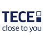 TECE Germany