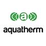 AQUATHERM GERMANY