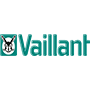 VAILLANT GERMANY