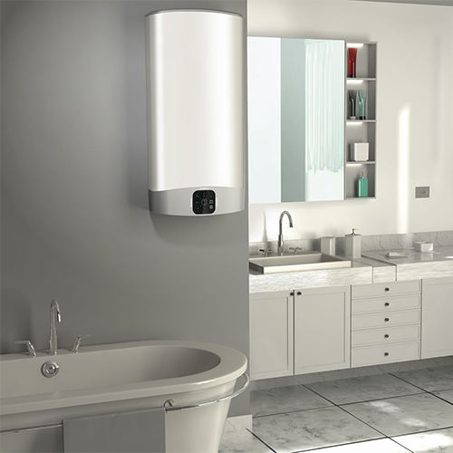 ARISTON BOJLER VELIS EVO PLUS  80 L 3